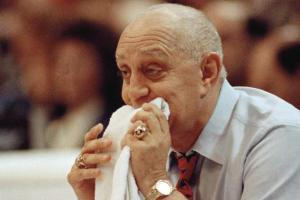 jerry-tarkanian_crop_north